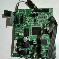 Motherboard Mainboard Printer Canon Pixma MP145