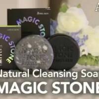 Jual NEW! April Skin Magic Stone Murah