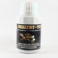 Multivitamin reptil / JKK healthy vit