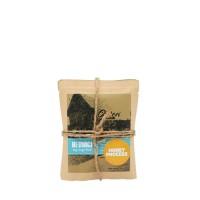 Drip Coffee 10g Arabica Kerinci Kayo Sungai Penuh Honey Process 4 pcs