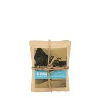 Drip Coffee 10g Arabica Kerinci Kayo Sungai Penuh 4 pcs