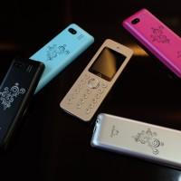 harga Hp Icherry C202 Sakura Money Detector Tokopedia.com