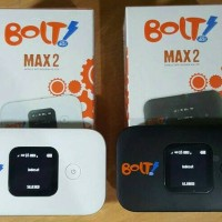 Jual Mifi Huawei E5577s-603 Bolt Max 2 Unlock All GSM 1800mhz 2300mhz Murah