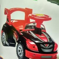 MObil mobilan Drift / mobil anak/mainan anak