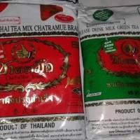 Thai Tea Number One Cha Tramue