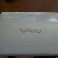 laptop sony vaio ram 4gb