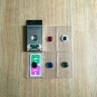 Joystik Hp Buat touskrint android bisa buat maen game handphone