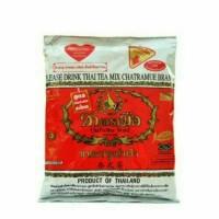 Thai Tea Number One Brand Cha Tramue /Thailand Tea