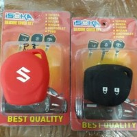 silikon kunci mobil suzuki R3