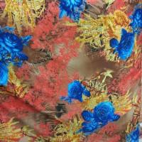 Jual kain italia silk/satin royal class/bahan kaftan, gamis italia silk Murah