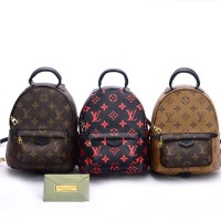 Backpack LV Palm Springs Mini Semprem AP41562 0259573e03