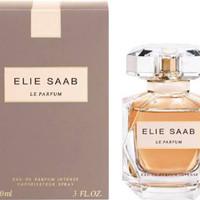 original parfum Elie Saab Le Parfum Intense 90ml Edp