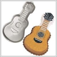 Loyang Guitar CHN ZD192