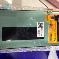 Lcd Samsung S7 edge /G 935F fullset ORI