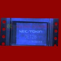 NEC TOKIN OE128 (04-001)