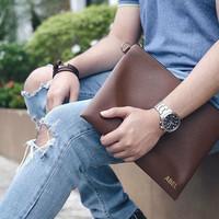 Jual Clutch Bag Custom Pria Murah
