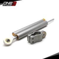 harga Ohlins Steering Damper Universal 63mm Tokopedia.com