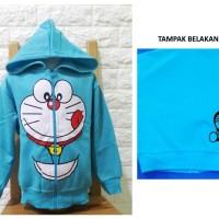 harga Jkkd59 - Jaket Anak Doraemon Pick Pocket Tokopedia.com