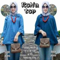 RONA TOP