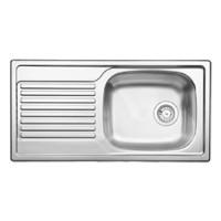 BLANCO Kitchen Sink Magnat