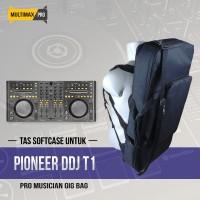 Tas Softcase untuk Pioneer DDJ T1 [MP 107]
