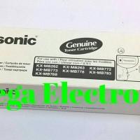 Toner Catridge Panasonic KX-FAT92E KX FAT 92E KX-FAT92E 92