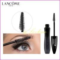 Lancome Hypnose Star Waterproof Mascara Real Size (New but No box)