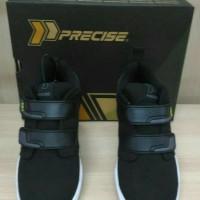 Sepatu Sekolah Precise