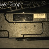PS3 Slim Power Supply APS-270 for APS-250 Terbatas