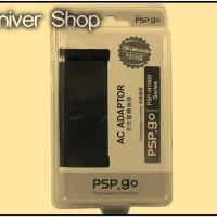 AC Adapter Power PSP GO Hemat