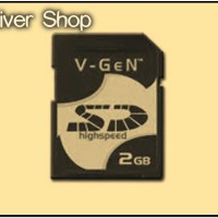 SD CARD NINTENDO WII USB LOADER GX Limited
