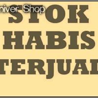 Harga Termurah Ps Vita Slim Hargano.com