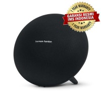 Harman Kardon Onyx Studio 3 Wireless Speaker System - Hitam