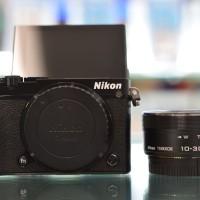 Jual Nikon J5 10-30mm GARANSI RESMI NIKON Murah