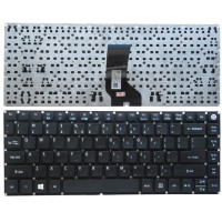 Keyboard Laptop Acer Aspire E5-474 E5-474G E5-475 E5-475G E5-491G