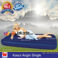 Kasur Angin Bestway - Single