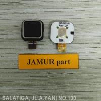 TRACKPAD SAMSUNG S3350 SAMSUNG S3353