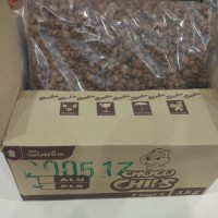 Sereal Coklat Simba koko krunch coco crunch 1 kg
