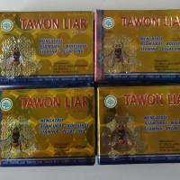 Tawon Liar Sachet Original