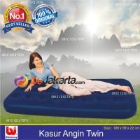 Kasur Angin Bestway - Twin Comfort