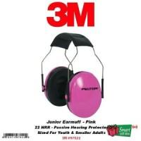 Harga 3m Earmuff Peltor DaftarHarga.Pw