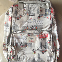 Cath Kidston Original Backpack Large (BL)