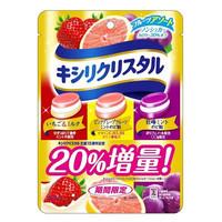 permen mondelez xylicrystal fruits assort candy