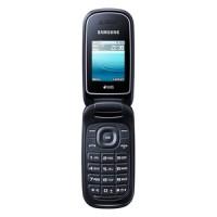 Hp Samsung Davis Garansi 1 tahun Dual Sim GSM & GSM model Lipat