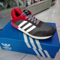 Jual Sepatu adidas kets jogging olahraga pria wanita grosir murah online Murah