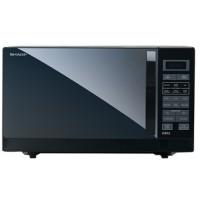 Sharp Microwave 25 Liter Grill 1000 Watt R728(K)IN / R728(S)IN