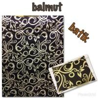 Jual Balmut / Bantal Selimut Minimalis & Branded Murah