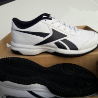 Asli Reebok Original, Sepatu Tenis Tennis. Sepatu Olahraga Tenis