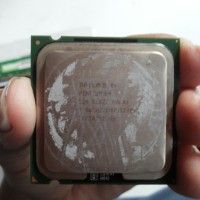 Jual Intel Pentium 4 Processor 524 (1M Cache @3.06GHz) Murah