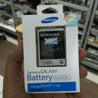 Batre Batrei Baterai Battery Samsung Galaxy Core 1||Core Duos Original